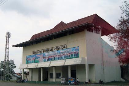 Lowongan Kerja di Way Halim Bandar Lampung Terbaru 2019