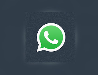 Whatsapp to stop working on these phones from January 1st onwards