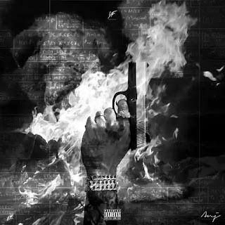 Young Family - Falei por Falar (Rap) 2020