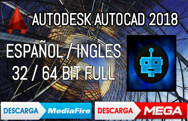 Descargar Keygen Autocad 2013 32 Bits Ingles Grocery