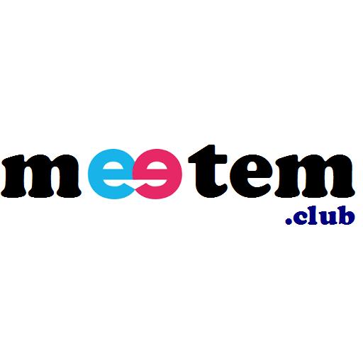 Meetemclub