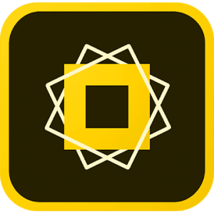Adobe Spark Post v3.3.2 (Unlocked) Apk+ Mod For Android