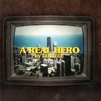 college real hero drive 2009 dischi dicembre