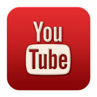 Youtube Icon, Click here to connect with SC Vashishth