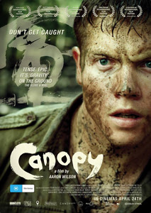 Canopy (2014)