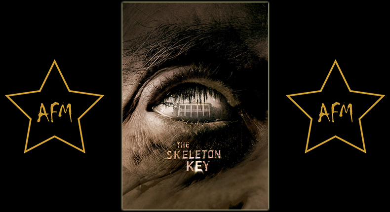 the-skeleton-key-der-verbotene-schlussel