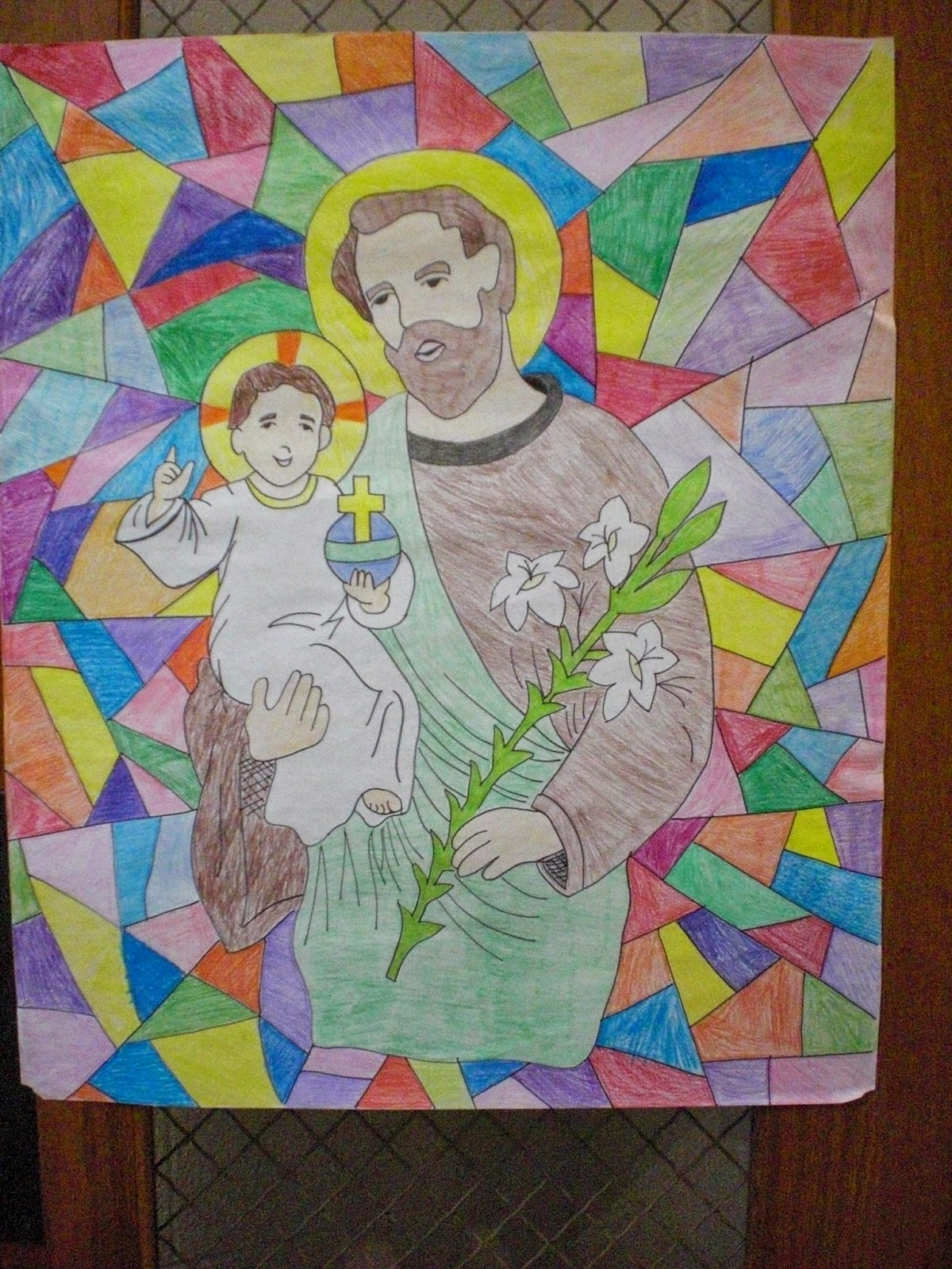http://looktohimandberadiant.blogspot.com/2014/03/happy-st-joseph-day.html