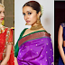 Shraddha Kapoor proves that traditional look is better