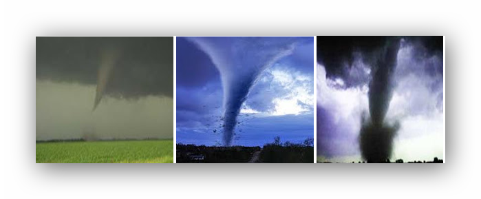 Bencana alam angin topan haiyan di filipina dating 6