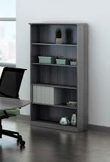 Boardroom Bookcase