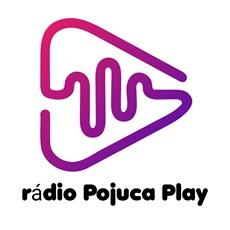 Ouvir agora Rádio Pojuca Play - Pojuca / BA