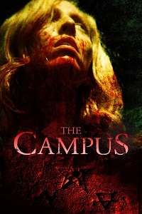 Watch The Campus Online Free in HD