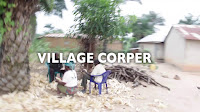 How To Survive As A Village Corper