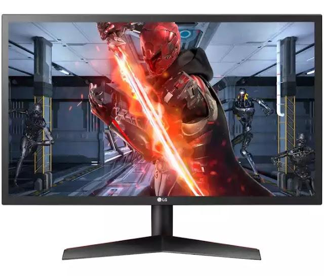 Cheap Gaming Monitor- गेमिंग का मजा बढ़ाएंगे यह किफायती मॉनिटर