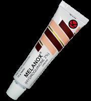 Melanox Cream