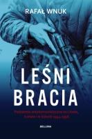 https://ksiegarnia.bellona.pl/?c=ksiazka&bid=9309