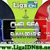 Prediksi Pertandingan Chelsea VS Slavia Praha Liga Champion Eropa