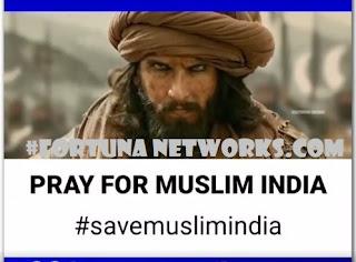 "<img src=""fortunanetworks.com.jpg"" alt=""Narendra Modi India's Prime Minister, Hindu Extremist with Fascist Ideology"">"