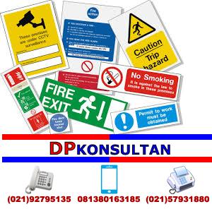 http://www.dpkonsultan.com/jasa-konsultan-dokumen-csms-csms-pertamina-konsultan-csms-jasa-persyaratan-tender-konsultan-sertifikasi-dokumen-csms/