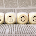 How I know about Blogging By Saransh Sagar ?