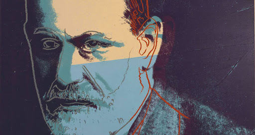 Sigmund Freud | Obras Completas digitalizadas