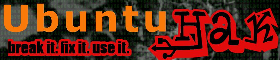 Ubuntu Crypttab