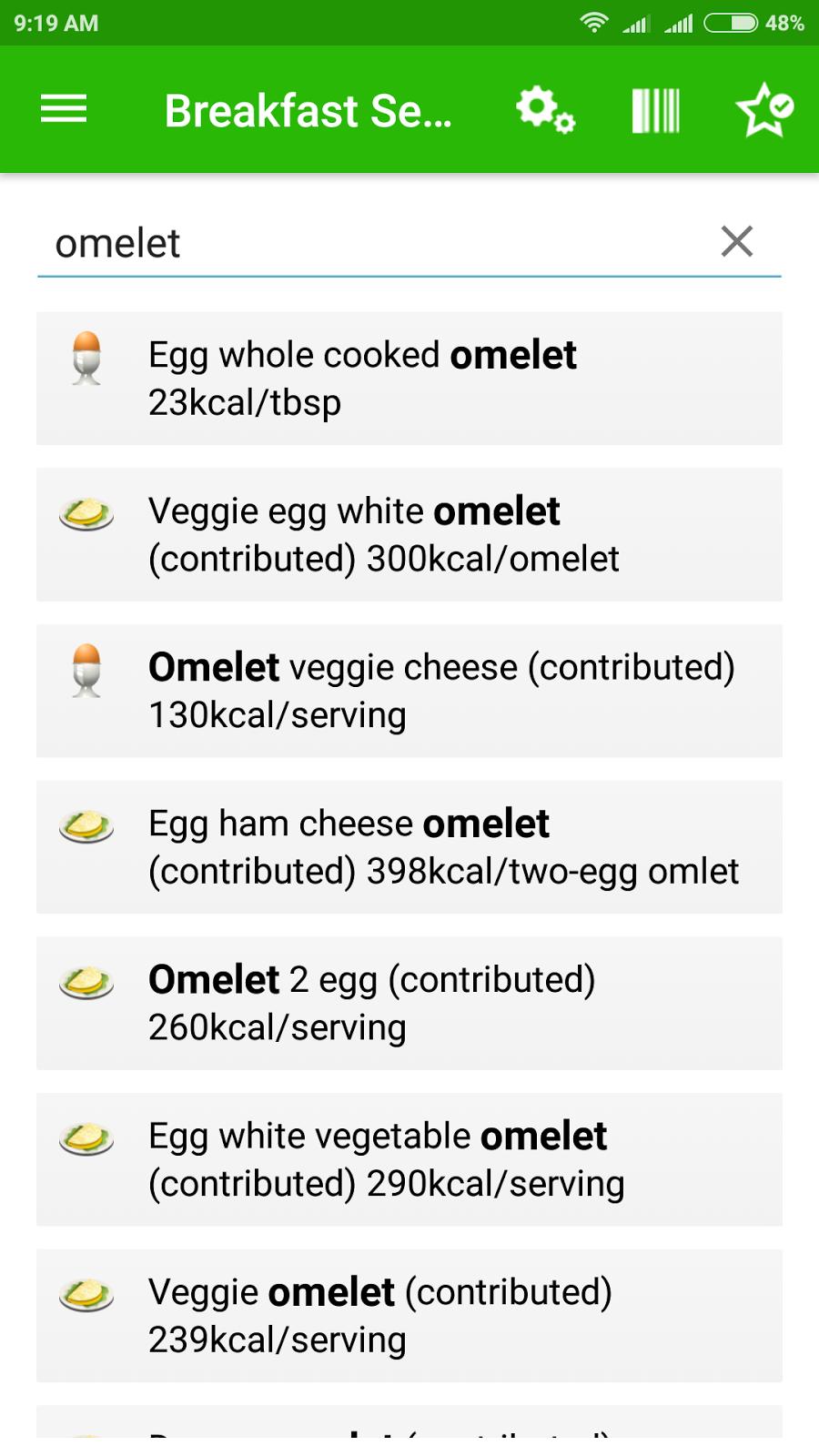 5 Aplikasi Diet untuk Bantu Lawan Kegemukan