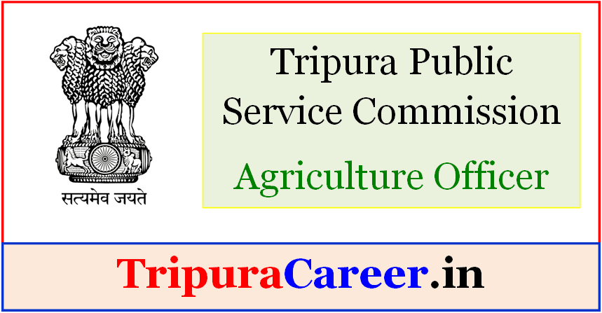 TPSC-Agriculture-Officer-Jobs