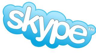 Skype Online, Support Skype online