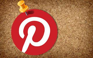 Blogger Resimlere Pinterest Butonu Ekleme ( Pin İt Butonu)