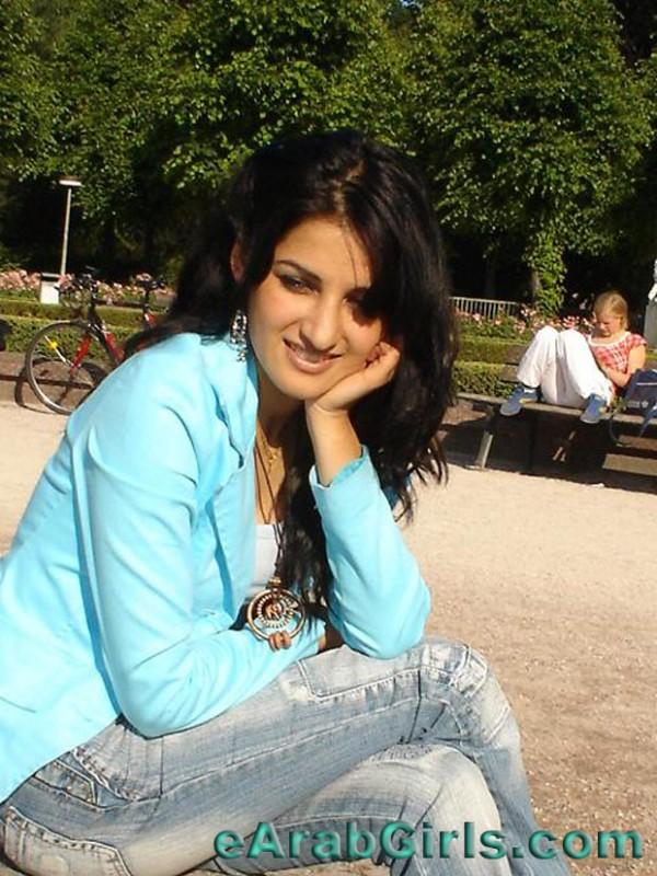 Indian Local Beautiful Girl Wallpaper Tasveer Arabic Girl