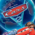 Disney Pixar Cars 2 - Vương Quốc Xe Hơi 2 (2011)