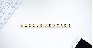 display network google ads