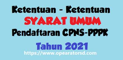 www.operatorsd.com