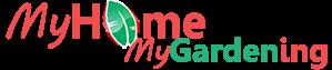 MyHomeMyGardening