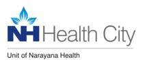Delhi Chief Minister undergoes successful Surgery at Narayana Health City, Bengaluru