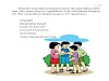 Jawaban Tugas Bahasa Sunda Kelas V: Metakeun Kaulinan Barudak Cingciripit