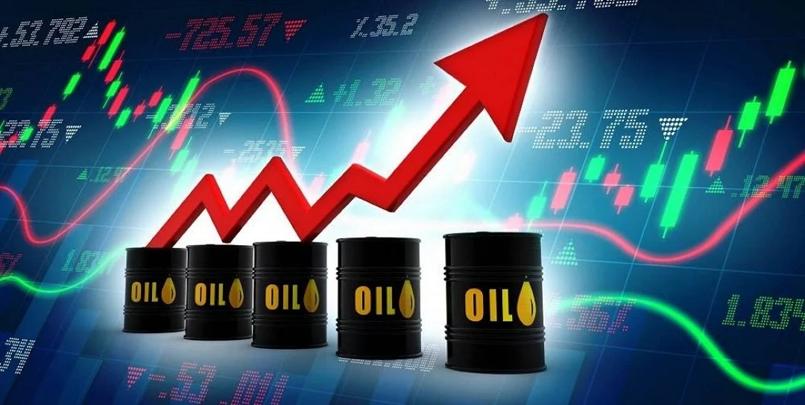 اسعار النفط في امريكا حاليا