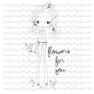 https://1.bp.blogspot.com/-7Pir7S72jII/XUr82NXVJ9I/AAAAAAAAFug/znk1o4QXk_M8L89-vNBQOGqKWgTle9kFACLcBGAs/s320/Flowers%2BFor%2BYou.jpg