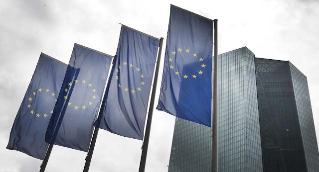الاتحاد الأوروبي وإيطاليا: نتابع قضية الطالب باتريك زكي المحتجز في مصر