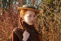 Anne With an E Series Amybeth McNulty Image 11 (17)