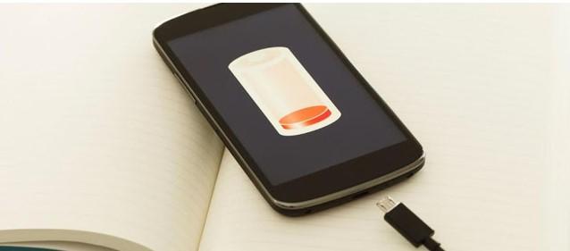 Cara Charge Smartphone Biar Terisi Tiga Kali Lebih Cepat