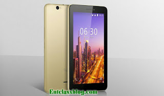 Itel Prime IV 1704 Specifications, Features and Price