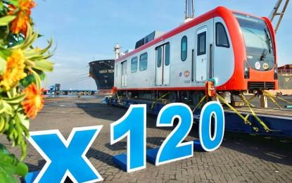 lrt-1 extension update 2020  lrt-1 operating hours 2020  is the lrt running today  lrt line 2  lrt line 2 job hiring  mga bawal sa lrt 2  lrt company  latest news on lrt-2