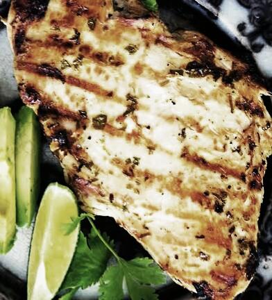 bistec-de-pollo-la-mexicana