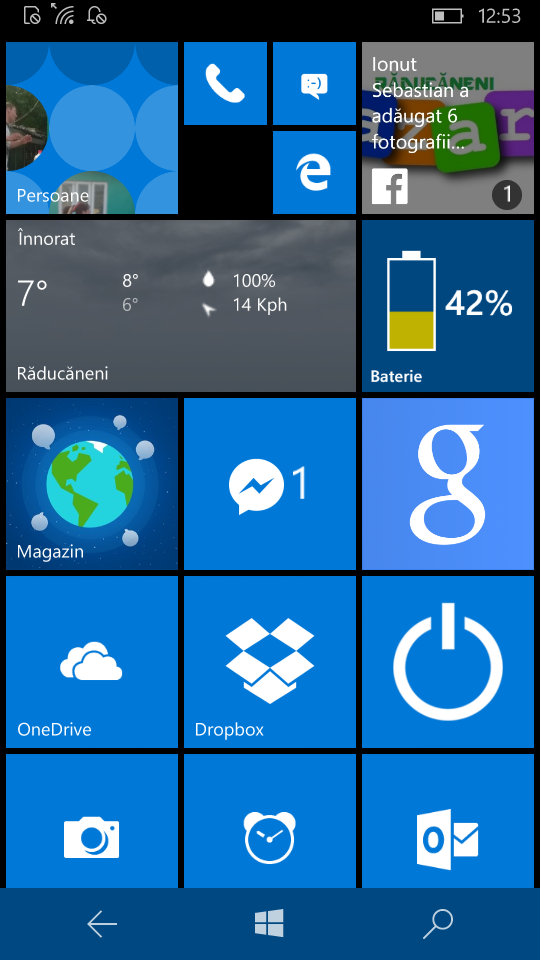 How to Install Missing Lumia System Apps on your Windows ...