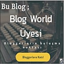 Feri Peri Blog