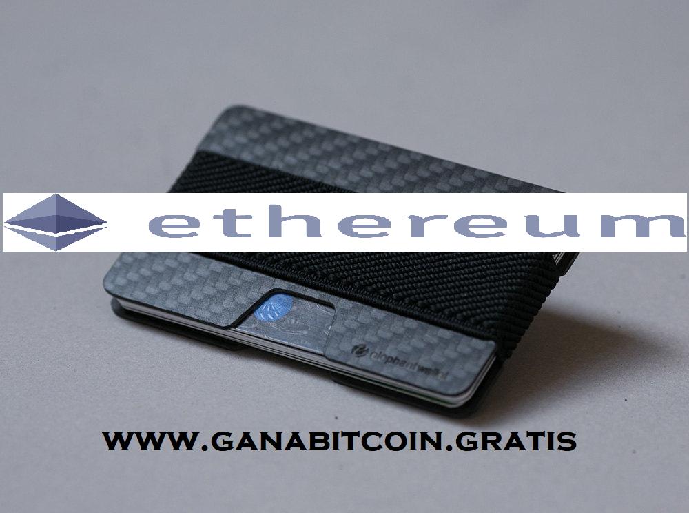 Billetera bitcoin explorer