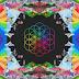 Download Lagu Coldplay - A Sky Full Of Stars.Mp3 (7.39 Mb)