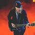 Sitio web francés revela el primer show de AC / DC para el 2020 y habla sobre un nuevo álbum